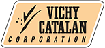 Vichy Catalan Corporation