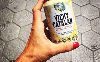 19 de enero, Día Mundial de las Bebidas en Lata ¿Lo celebramos?