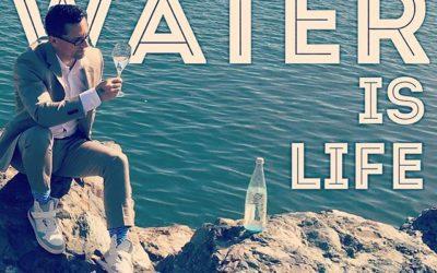 """""""Al agua"""" con los falsos mitos"""