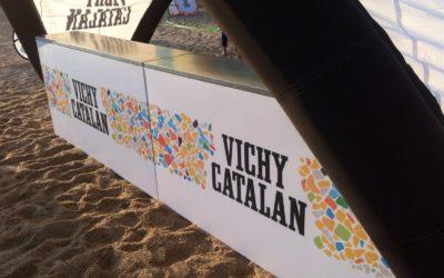 BASES LEGALES CONCURSO #VichyCatalanVoley