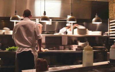 Cinco trucos para seguir usando Vichy Catalan en la cocina
