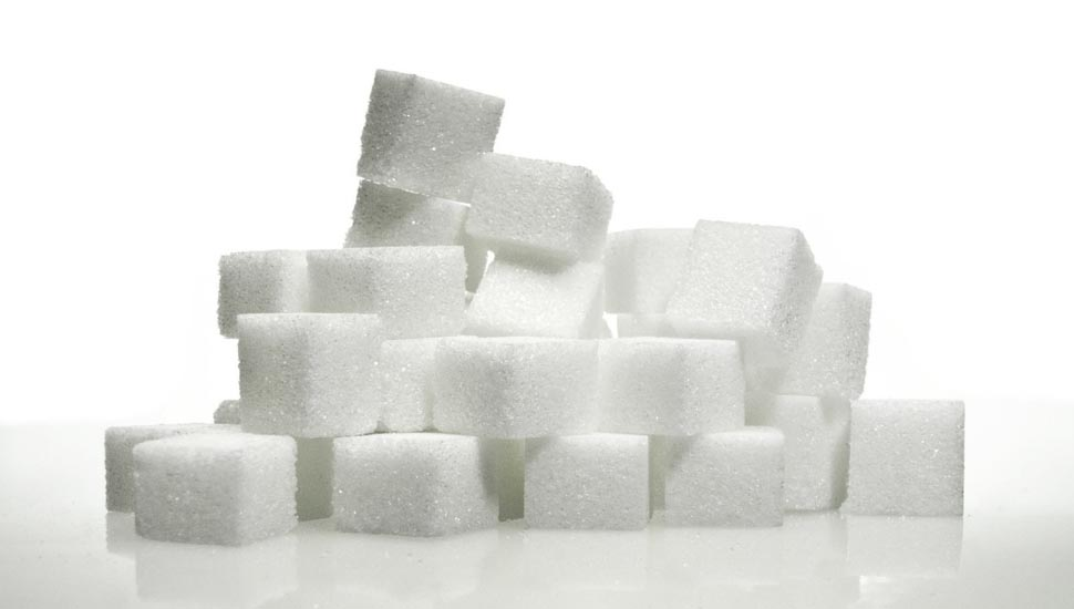 El azúcar ¿Es malo para la salud?