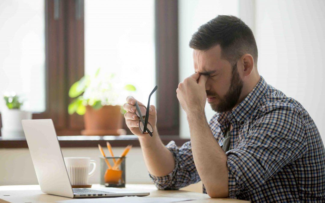 Síndrome postvacional ¿mito o realidad?