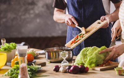 ¿Qué comeremos y beberemos en 2020? Tendencias gastronómicas