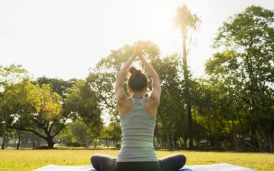 12 consejos para cuidarnos los 12 meses del año