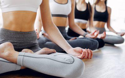 Ocho recomendaciones para tener un cuerpo (y mente) 10