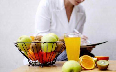 Qué comer para fortalecer el sistema inmunológico