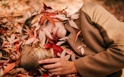 Qué es la astenia otoñaly cómo evitarla